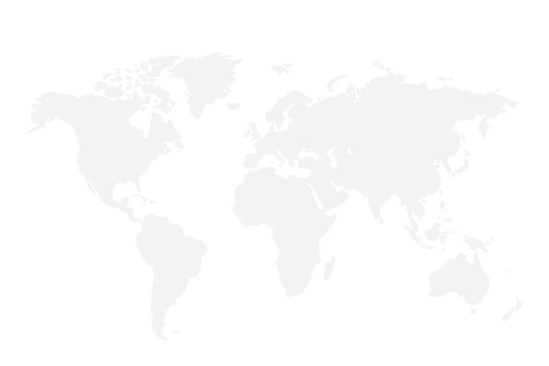 Map-of-the-World-2.png