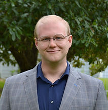 Samuel C. Nelson-Fryar_MD Disability Quo