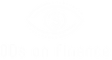 ODonFinance-Logo_White.png