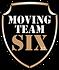 MTS-Camo-Logo.png