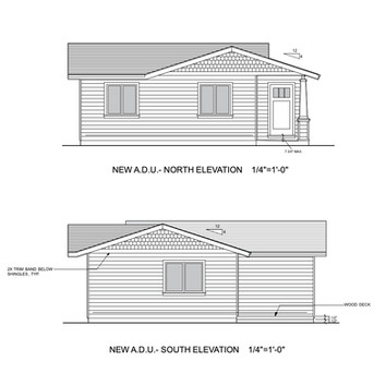 Kretschmer_FiveGables_Elevations2.jpg