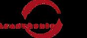Leverage Leadership Logo.png