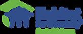 Horizontal-Logo-Vector-e1568085543316.pn