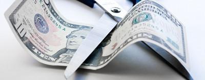 Major Provider Announces Physician Disability Insurance Premium Reductions