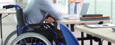Long Term Disability (LTD) or Long-Term Care (LTC)?
