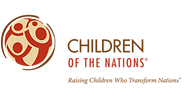 Children of the Nations Logo.png