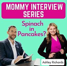 Mommy Interview Series_Ashley Richards_L