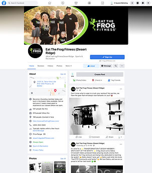 Eat-the-Frog-Fitness_E-Squared-Marketing