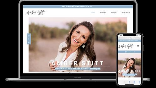 Amber Stitt_E Squared Marketing_Arizona.