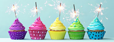 Why Your Birthday May Be the Perfect Motivator