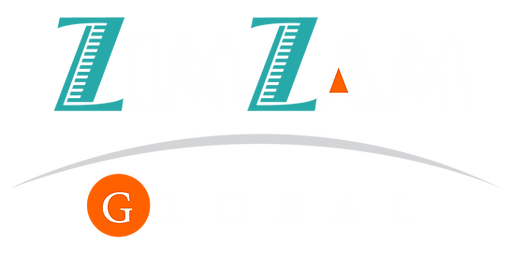 ZimZam-Global-Logo-color-and-white.png