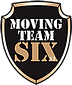 Moving Team Six_E Squared Marketing
