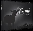 The Lamb_ZimZam Global.png
