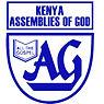 Kenya Assemblies of God.jpg