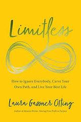 Limitless_Laura Gassner Otting_Amber Sti