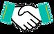 Collaborate_E Squared Marketing.png