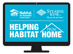 Helping Habitat FromHome Logo.png