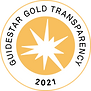 Guidestar-Gold-Transparency-2021.png