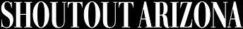 Shoutout-Arizona-Logo.jpg