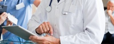 Physician Disability Insurance Benefit Limits Increase