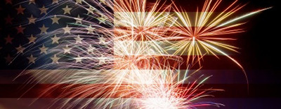 Wishing You a Safe 4th of July! (Because We Just Looked at the Stats)