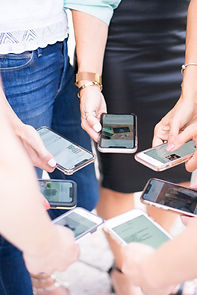 E Squared Marketing_Agency_Social Media.