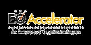 EO Accelerator_E Squared Marketing.jpg