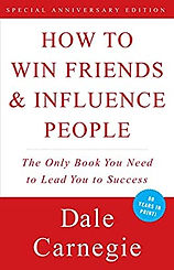 How to Win Friends & Influence People_Da