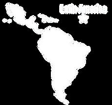 Latin-America-ZimZam-Global.png