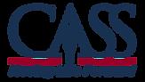 CASS-logo_600.png