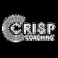 CC-logo_edited.png