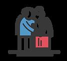 Retirement_Life-Insurance_MD-Disabiltiy-