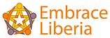 Embrace Liberia.png