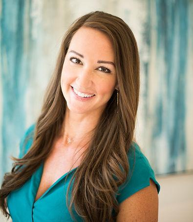 Allison Berry_Account Director_E Squared