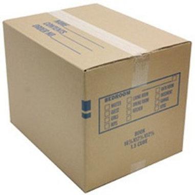 Small Box 1.5