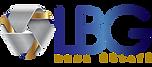 LBG-logo-2020.png