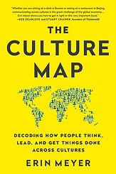The Culture Map_Erin Meyer_Amber Stitt.j