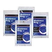 Mattress Bag - 2 MIL