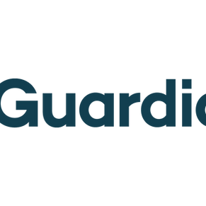 Is the Guardian definition of disability the Best Physician Contract due to the 50% rule?