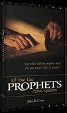 All that the Prophets have Spoken_ZimZam