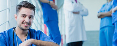 Changes from MetLife to Starting Practice Limits and Physician Disability Insurance Coverage