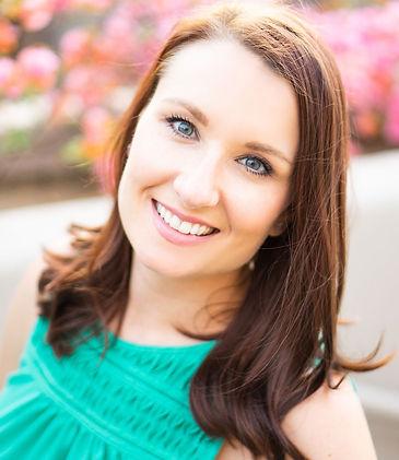 Megan_E Squared Marketing_Arizona