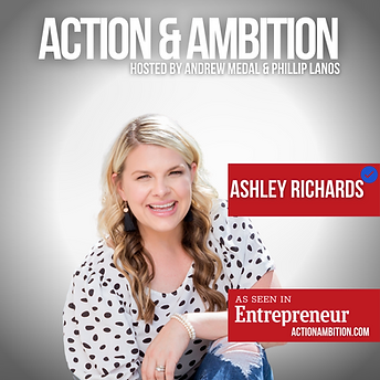 ESM - Action and Ambition Graphic.png