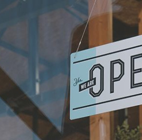 Small Business Interruption Loans under the CARES Act