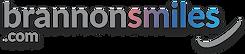 brannon-smiles-logo.png