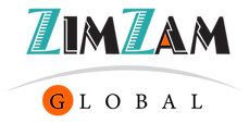 ZimZam-Global-Logo.png