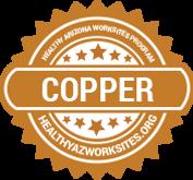 hawp-award-copper.png