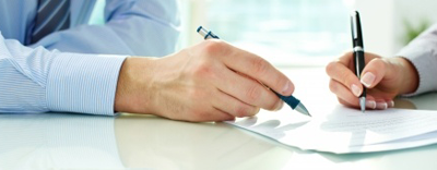 You Are Purchasing the Words and Phrases in Your Physician Disability Insurance Contract