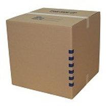 Extra Large Box 6.0