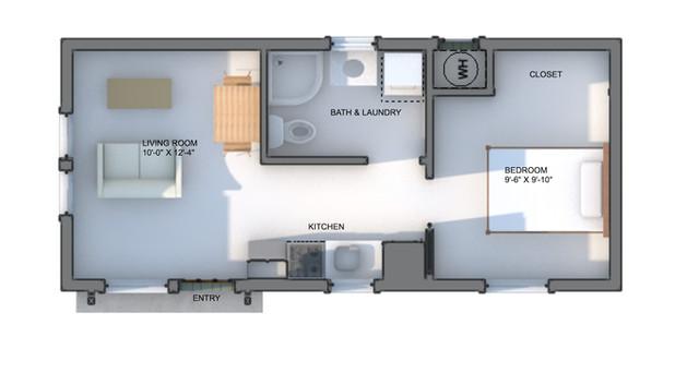 GetADU.com_Kretschmer_Koch_Plan.jpg